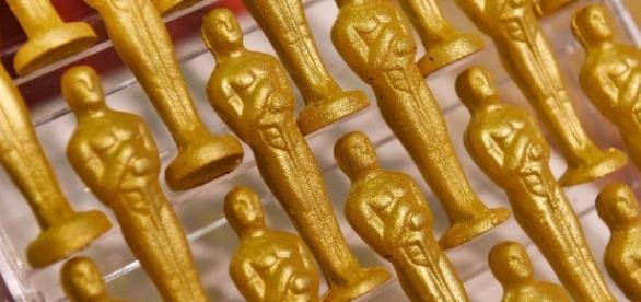 Oscars 2017: Stars warned against political 'babble' - stv.tv