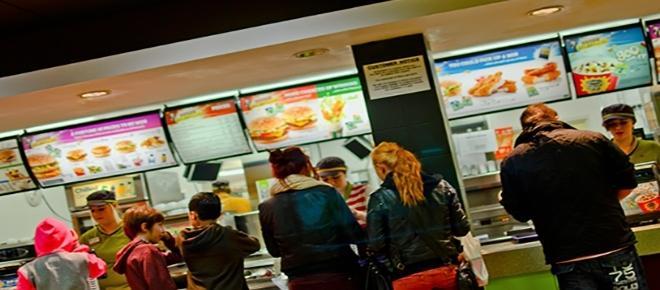¿De qué están hechos los alimentos adictivos que no podemos dejar de comer?