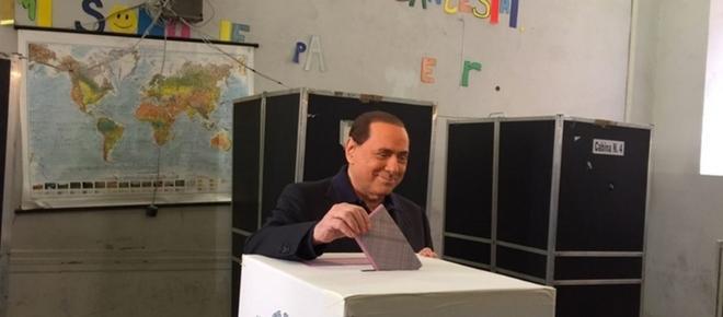 L'ex Cav spera, Salvini pronto