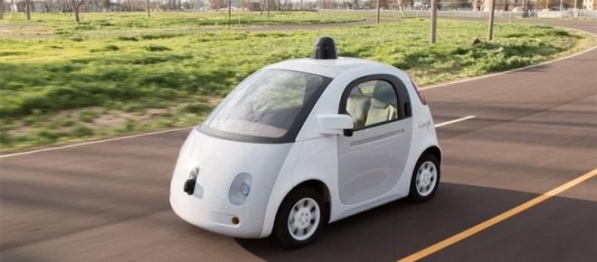 Giallo Google: Uber avrebbe rubato progetti dal colosso americano