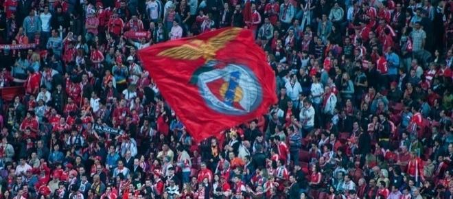Benfica, 3 - Chaves, 1: Vitória difícil consolida a liderança da Liga NOS