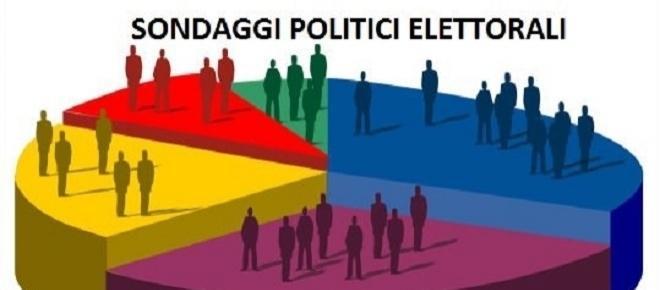 Ultimi sondaggi politici 24/2: scissione Partito Democratico, ecco la risposta
