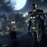 """Batman Arkham Knight? """"Non sarà l'ultimo videogioco su Batman"""