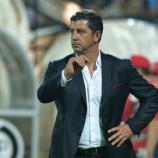 Benfica vence Desportivo de Chaves e mantém liderança