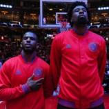 The Clippers core is back and healthy, but if they want a championship the time is now - hoopshype.com