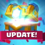 Update: More Eventfulness, More Epicness! | Clash Royale - clashroyale.com