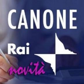 Canone Rai 2017: le novità per l'esonero, tutte le informazioni