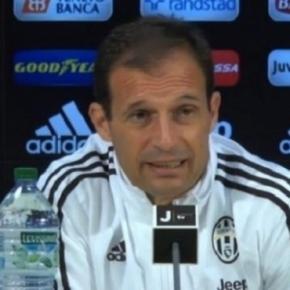 Coppa Italia, Juventus Napoli: quando si gioca e dove guardarla in tv
