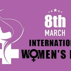 International Women's Day | LifestyleQld - com.au