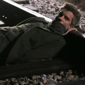 Una Vita, anticipazioni spagnole: Mauro è morto, bufala o verità?