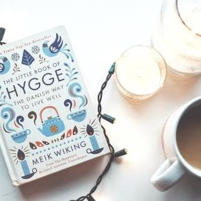 """What Actually IS """"HYGGE""""? Dissecting My Latest Obsession — NevNYC - nevnyc.com"""
