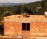 Polacy marzą o własnym domu. Jakie są parametry najczęściej wybieranych projektów?