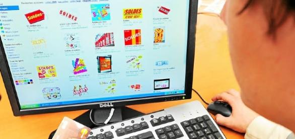 19 sites de vente en ligne vous arnaquent !