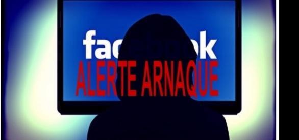 Comment repérer et éviter les arnaques dangereuses sur Facebook?
