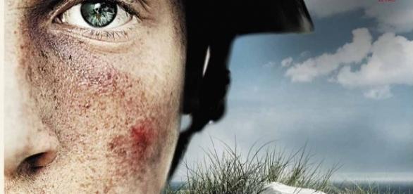 Crítica: 'Land of Mine (Bajo la arena)' ⋆ Moviementarios - moviementarios.com