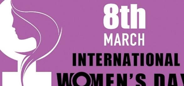 International Women's Day | LifestyleQld - com.au