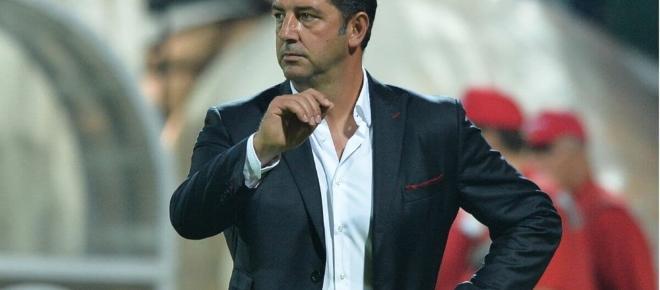 SL Benfica vence Desportivo de Chaves por 3 a 1