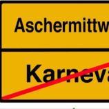 Aschermittwoch - AOL Bildersuche - Ergebnisse - aol.de