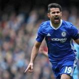 Chelsea - All News Sources - 24 December 2016 - atomicsoda.com