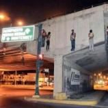 En México la pobreza, el desempleo y el deterioro del tejido social, es la mejor combinación para llevarte a la muerte