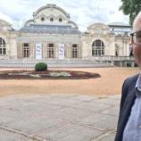 Henry Rousso face à Vichy - RFI - rfi.fr