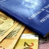 Liberado saque do FGTS para contas inativas - Foto: Divulgação/Estadão