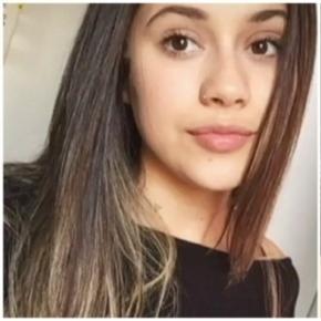 Adolescente morre após passar mal em festa