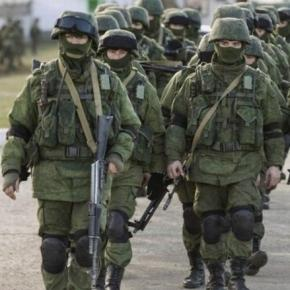 Afirmații potențial periculoase, via Ucraina