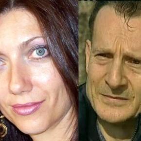 Caso Roberta Ragusa: nuova richiesta di arresto per il marito Antonio Logli - foto pisatoday.it