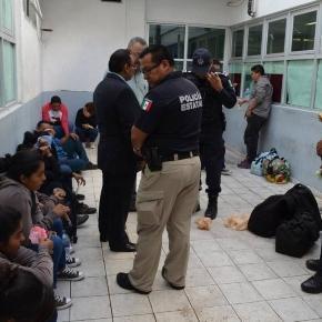 Estados Unidos reanuda la deportación de migrantes ... - elpais.com