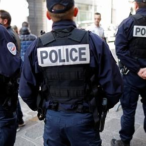French Police in Revolt Over Staff Shortages Amid Terror Crisis ... - sputniknews.com