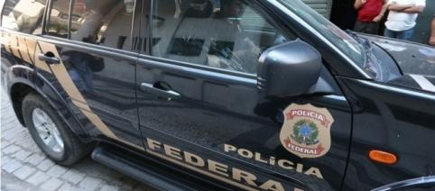 Polícia investiga morte de Carlos Díaz