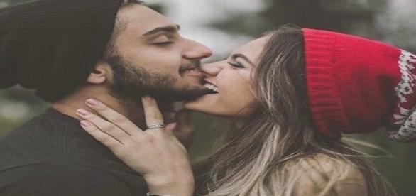 11 qualidades que fazem o homem ser o namorado dos sonhos