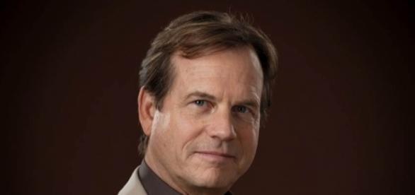 Bill Paxton To Star In 'Training Day' CBS Pilot   Deadline - deadline.com
