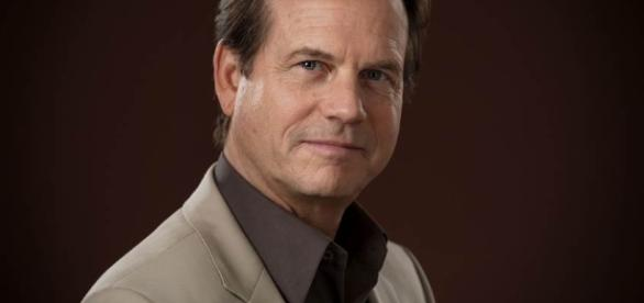 Bill Paxton To Star In 'Training Day' CBS Pilot | Deadline - deadline.com