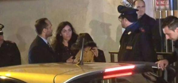 Delitto Loris Stival, Veronica Panarello rimane in carcere, secondo il Gup: 'Può uccidere ancora'- foto radiortm.it