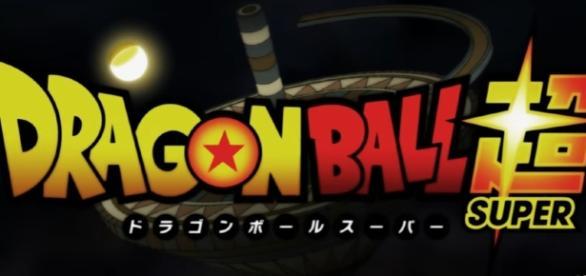 Episode 81: Son Goku vs Bergamo (Image credits: Screencap from youtube.com/Toeianimationjp)