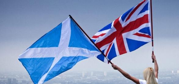 European and global implications of separation - Scottish Research ... - scottishresearchsociety.com