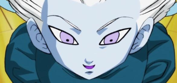 Image taken from Animatedia Animes - Youtube