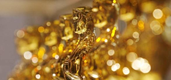 Oscar 2017 será exibido somente na TV paga; Globo exibe VT na segunda