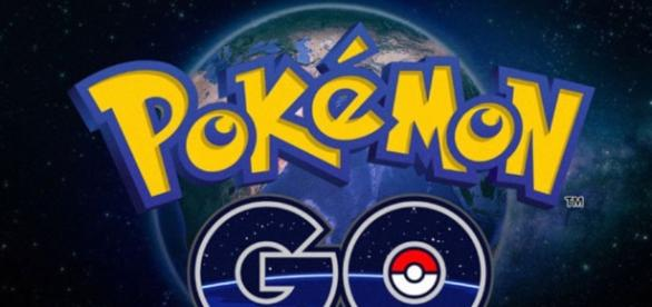 'Pokemon Go': new updates on shiny Gen 2 Pocket Monsters revealed (Photo via Rahul Desai, Wikimedia.)