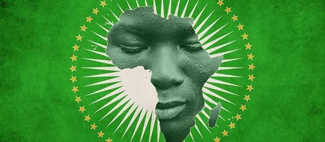 África, un continente complicado