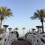 Bit 2017: Igersitalia e il Turismo @annibelleph