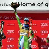 Coppa del Mondo sci alpino 2017 - Orari diretta Tv Rai Sport Kranjska Gora e Jeongseon - 4 e 5 marzo - rai.it