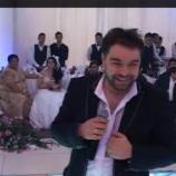 Florin Salam riscă să rămână fără 100.000 de euro