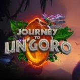 Journey to Un'goro - die nächste Hearthstone Erweitung ist offiziell