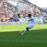 Serie A, Sassuolo-Milan: il rigore di Bacca con il «doppio tocco ... - corriere.it