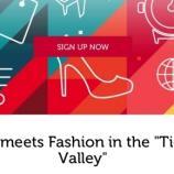 'Ticino Fashion Valley': presentazione dell'evento.