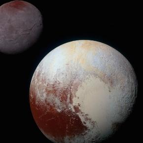 Debate on to make Pluto a planet again.| Science | Smithsonian - smithsonianmag.com