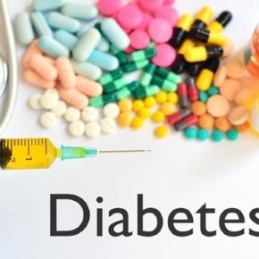 Diabetes can be possibly cured (Google/The Indian Express).